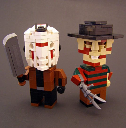lego-halloween_2041575i